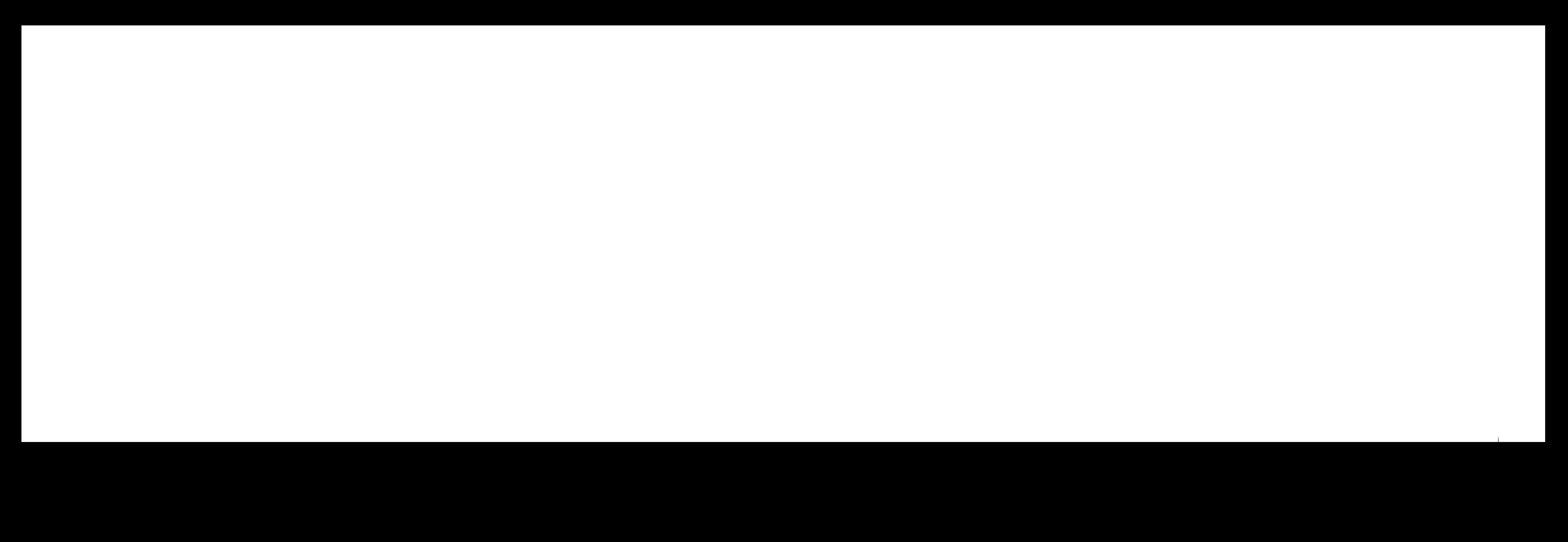 Rurex Turbo